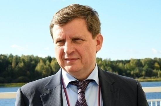Епишин оценил влияние разрыва налогового соглашения с Кипром на инвестиционный климат России