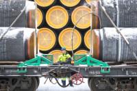 «Газпром» обжалует штраф Польши из-за «Северного потока — 2»