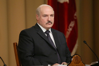 Лукашенко: Россия всегда будет союзником Белоруссии