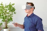 Эксперт оценил экскурсии в виртуальной реальности