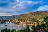 Туроператоры рассказали, когда россияне смогут попасть в Черногорию