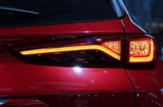 Эксперт рассказал об опасностях при покупке автомобиля онлайн