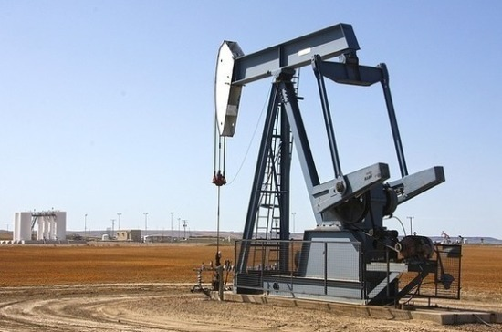 Россия раскритиковала сделку США и курдов по добыче нефти в Сирии