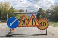На строительство дорог в Лямине в Сургутском районе направят около 100 млн рублей