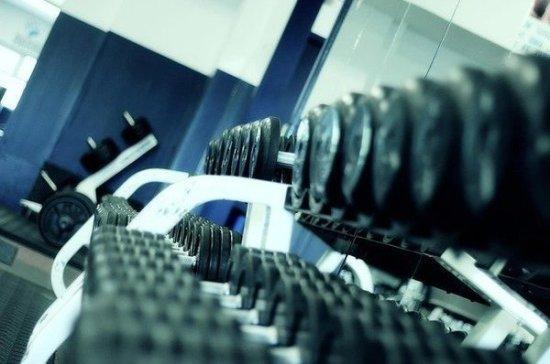 Эксперт рассказала о мотивирующих приёмах для занятий спортом