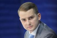 Нилов рассказал, при каких условиях можно получить пенсию в 50 тысяч рублей