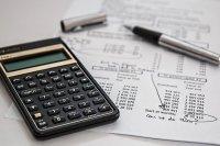 Кипр согласился на условия России по увеличению налога на дивиденды и проценты до 15%