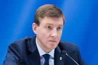 «Единая Россия» предложила увеличить долю оклада в зарплате бюджетников
