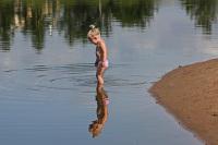 В Роспотребнадзоре заявили об отсутствии случаев обнаружения COVID-19 в окружающей среде