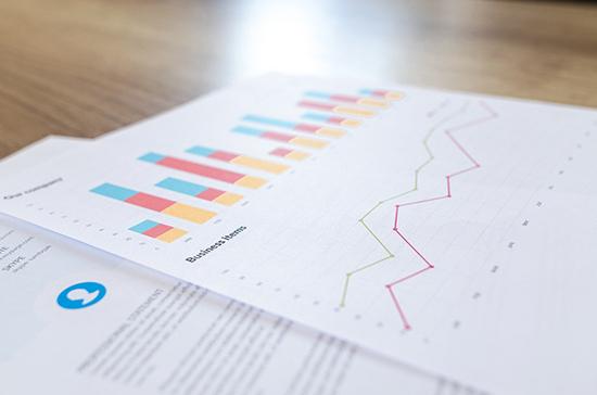 Пенсионный фонд могут обязать вести официальный статистический учёт