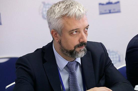Россотрудничество ведёт переговоры по открытию представительств в нескольких новых странах