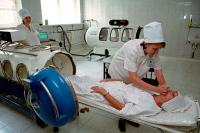 Медицинские учреждения будут получать субсидии по-новому