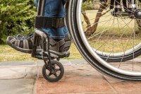 В Минздраве назвали главные причины инвалидизации детей
