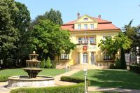 Три российских дипломата покинули Словакию