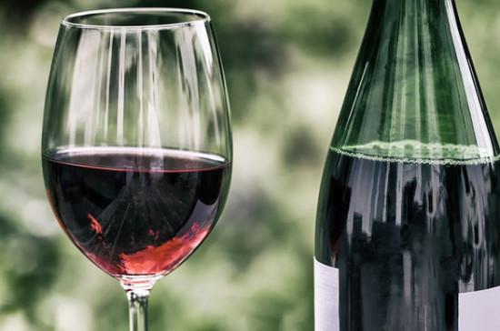 Россия попала в топ-10 самых привлекательных винных рынков мира