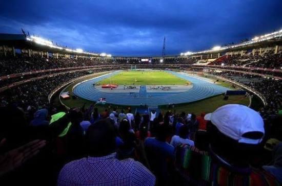 World Athletics подтвердила получение денежных средств от российских легкоатлетов