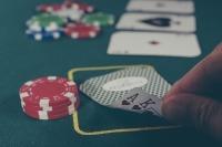 Данные о получателях выигрышей занесут в кассовые чеки