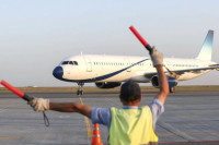Казахстан намерен возобновить авиасообщение с Россией с 17 августа