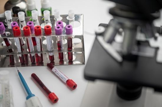 Минздрав выпустил инструкцию по применению вакцины от COVID-19