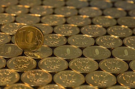 В Совете Федерации ожидают сокращения расходов бюджета на 2021 год на уровне 10%