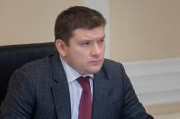 Журавлёв прокомментировал данные о том, что чистый долг России стал положительным