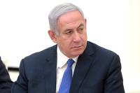 Нетаньяху назвал заключение мирного договора с ОАЭ историческим
