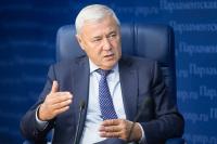 В Госдуме оценили объём льготной ипотеки при продлении программы