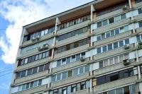 Владельцы квартир заплатят штрафы за шумных арендаторов