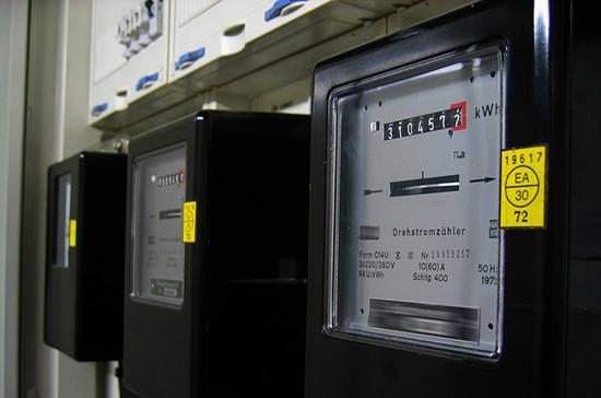 В кабмине призвали не допустить скачков тарифов на электричество в ДФО