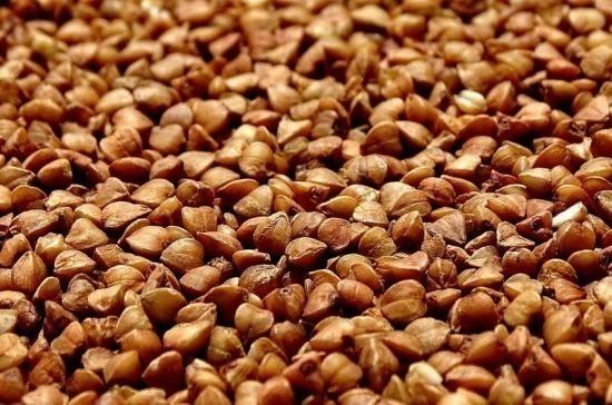 Минсельхоз: увеличение посевов гречихи стабилизирует оптовые цены на гречку