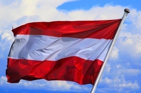 Глава МИД Австрии выступил за двусторонние переговоры с США по «Северному потоку-2»
