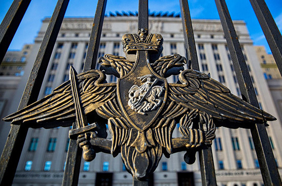 Служебную информацию в области обороны предложили отнести к конфиденциальной
