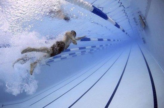 Чемпионат России по синхронному плаванию в Казани может пройти в сентябре