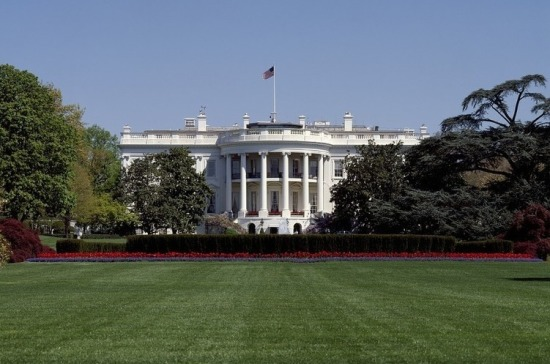 Белый дом: Израиль может заключить мирный договор с еще одной страной