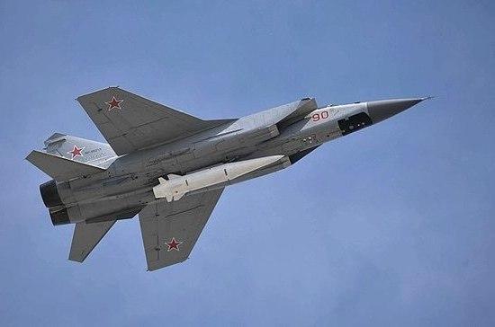 Эксперт прокомментировал участившиеся полёты беспилотников США к границам России