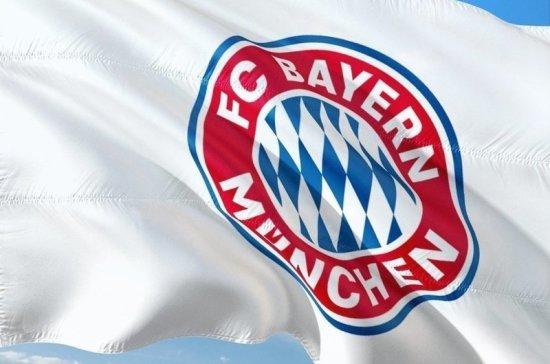 «Бавария» установила клубный рекорд в Лиге чемпионов, разгромив «Барселону»