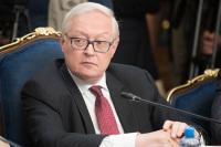 Россия призвала США взвесить преимущества саммита Совбеза ООН по Ирану