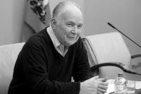 Умер актёр Николай Губенко