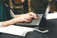 В московских школах отработали онлайн-форматы учёбы