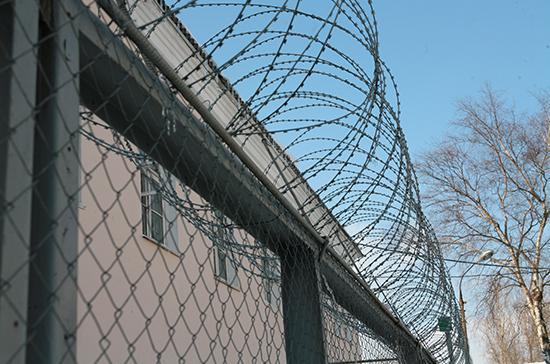 В Латвии экс-сотрудника МВД приговорили к 15 годам тюрьмы по обвинению в шпионаже