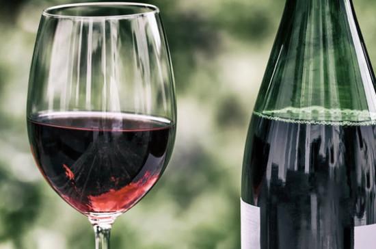 В Торгово-промышленной палате предложили скорректировать законопроект о виноградарстве