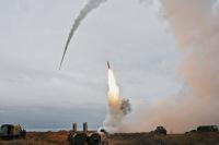 США предложили включить в новый договор по разоружению с Россией все ядерные боезаряды