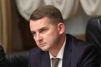 В Госдуме предложили выдавать иностранцам гуманитарные визы для поездок в города-побратимы