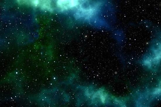 Ученые рассказали о гигантской аномалии над Землей