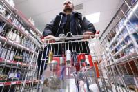Советский запрет на продажу алкоголя пьяным скоро отменят