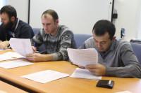 Махинации с тестированием мигрантов хотят пресечь штрафами