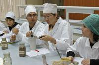Студентам-иностранцам придётся пройти карантин и сдать тест на COVID-19
