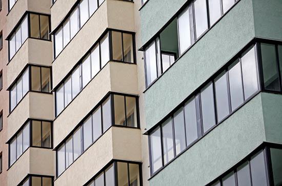 Губернатор Мурманской области предложил ввести в регионе льготную ипотеку под 2%