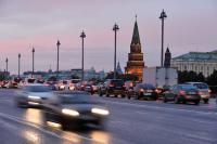 Старшинов: наказание за шумную езду коснётся всех водителей
