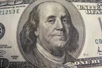 В 2020 году мировой долг может достигнуть рекордных 275 трлн долларов